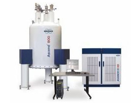 Nmr Spectroscopy Yzers Compare Quote