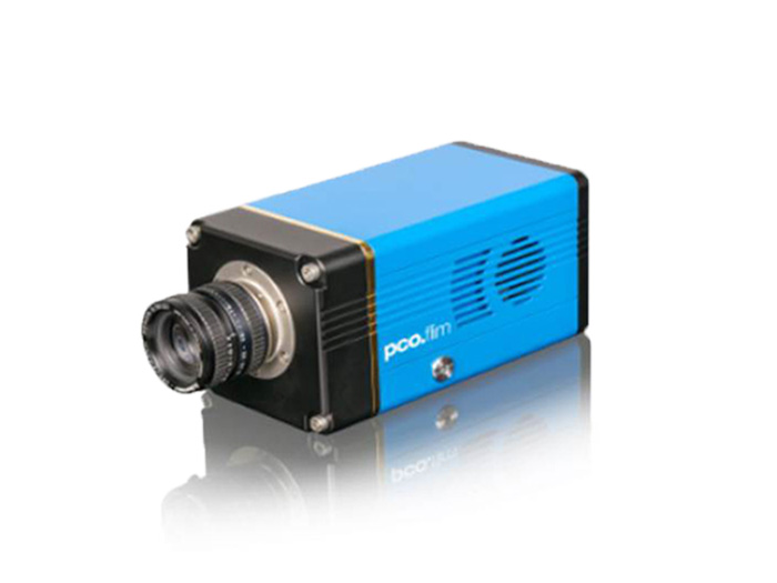 OneView Camera